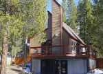 Foreclosed Home in Leadville 80461 PROSPECTOR DR - Property ID: 3073083242