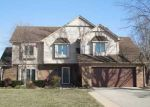Foreclosed Home in Avon 46123 TURNBERRY CT - Property ID: 3074273671