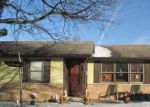 Foreclosed Home in Lebanon 46052 SAM RALSTON RD - Property ID: 3074361700