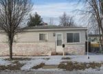 Foreclosed Home in Lebanon 46052 W NOBLE ST - Property ID: 3074433974
