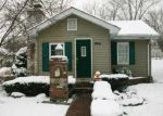 Foreclosed Home in Anderson 46013 RINGWOOD WAY - Property ID: 3074466367