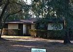 Foreclosed Home in Middleburg 32068 JAVELINE CIR - Property ID: 3074786531