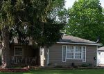 Foreclosed Home in Rockford 61103 PIERCE AVE - Property ID: 3075220114