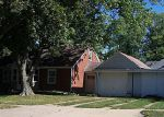 Foreclosed Home in Rockford 61108 W GATE PKWY - Property ID: 3075222316