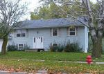 Foreclosed Home in Marshalltown 50158 PLAZA HEIGHTS RD - Property ID: 3075324813