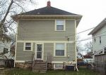 Foreclosed Home in Cedar Rapids 52405 A AVE NW - Property ID: 3075342315