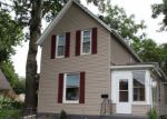 Foreclosed Home in Davenport 52802 S LINCOLN AVE - Property ID: 3075354133