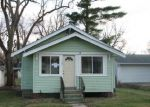 Foreclosed Home in Marshalltown 50158 W STATE ST - Property ID: 3075363789