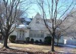 Foreclosed Home in Whitewater 67154 N LOCUST ST - Property ID: 3075375161