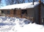 Foreclosed Home in Pinckney 48169 PATTERSON LAKE DR - Property ID: 3075491224