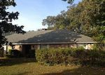Foreclosed Home in Hattiesburg 39402 LYNNWOOD CIR - Property ID: 3075581455