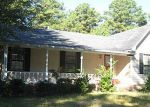 Foreclosed Home in Columbus 39705 HOLLY CV - Property ID: 3075588462