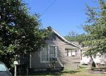 Foreclosed Home in Gulfport 39501 37TH AVE - Property ID: 3075607738