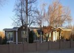 Foreclosed Home in Albuquerque 87113 ELM ST NE - Property ID: 3075745249