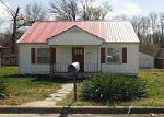 Foreclosed Home in Thomasville 27360 JOHNSON ST - Property ID: 3075831540