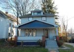 Foreclosed Home in Elyria 44035 12TH ST - Property ID: 3075873133