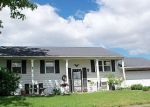 Foreclosed Home in New Carlisle 45344 SLAYTON ST - Property ID: 3075915631