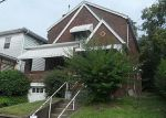 Foreclosed Home in East Pittsburgh 15112 COLLINS AVE - Property ID: 3076038705