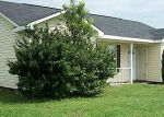Foreclosed Home in Sumter 29154 CLAREMONT LN - Property ID: 3076076813