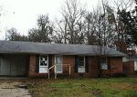 Foreclosed Home in Sumter 29150 WEN LE CT E - Property ID: 3076101324