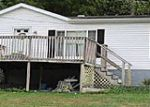Foreclosed Home in Kingsport 37663 WAHOO VALLEY RD - Property ID: 3076154319