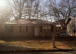 Foreclosed Home in Jackson 38301 HACKBERRY LN - Property ID: 3076168785