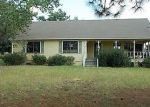 Foreclosed Home in Athens 75752 COUNTY ROAD 4510 - Property ID: 3076220908