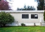 Foreclosed Home in Everett 98204 HOLLY DR - Property ID: 3076378568