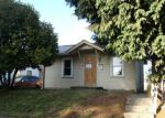 Foreclosed Home in Longview 98632 21ST AVE - Property ID: 3076390842