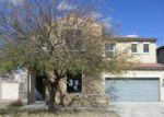 Foreclosed Home in Sahuarita 85629 E CAMINO DEL ABEDUL - Property ID: 3077569414