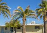 Foreclosed Home in Tucson 85712 N FAIR OAKS AVE - Property ID: 3077706500