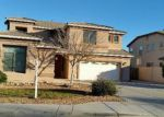 Foreclosed Home in Phoenix 85043 W SOUTHGATE AVE - Property ID: 3081881715