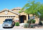 Foreclosed Home in Buckeye 85326 S 238TH LN - Property ID: 3082013541