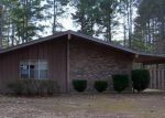 Foreclosed Home in Monticello 71655 LISA CIR - Property ID: 3092192943