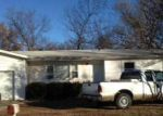 Foreclosed Home in Prairie Grove 72753 W PARKS ST - Property ID: 3092269126