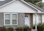 Foreclosed Home in Piggott 72454 W CLAY ST - Property ID: 3092277457