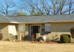 Foreclosed Home in Sheridan 72150 GRANT 17 - Property ID: 3092492505