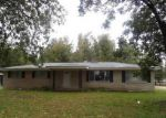 Foreclosed Home in Corning 72422 OWEN ST - Property ID: 3092706231