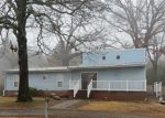 Foreclosed Home in Alma 72921 PECAN GROVE RD - Property ID: 3092710626