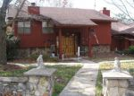 Foreclosed Home in Eureka Springs 72632 HUMMINGBIRD LN - Property ID: 3093013253