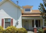 Foreclosed Home in Lincoln 72744 N CARTER AVE - Property ID: 3093482324
