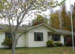 Foreclosed Home in Paragould 72450 N 39TH ST - Property ID: 3093505991