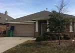 Foreclosed Home in Rockwall 75087 HONEY LOCUST DR - Property ID: 3093574743