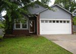 Foreclosed Home in Greenwood 72936 GRAND MAPLE DR - Property ID: 3094041625