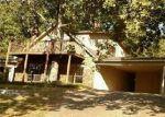Foreclosed Home in Van Buren 72956 WESTWARD CIR - Property ID: 3094080603