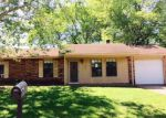 Foreclosed Home in Barling 72923 6TH TER - Property ID: 3094388945
