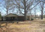 Foreclosed Home in Jemison 35085 CHILTON CIR - Property ID: 3095499636