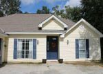Foreclosed Home in Greenville 36037 CLOVERDALE LN - Property ID: 3095526345