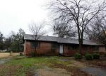 Foreclosed Home in Greenwood 72936 WEBSTER ST - Property ID: 3095830298