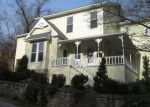Foreclosed Home in Eureka Springs 72632 PINE ST - Property ID: 3095863596